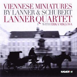 Viennese Miniatures